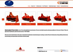 atlantisgears.com