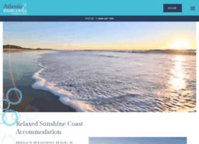 atlantismarcoola.com.au
