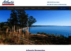 atlantisproperties.net