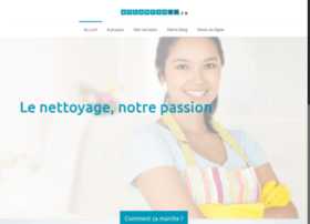 atlantisrh.fr