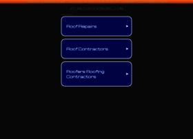 atlantisroofinginc.com