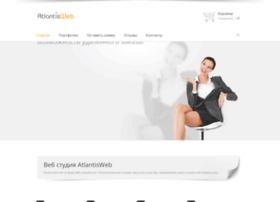 atlantisweb.ru