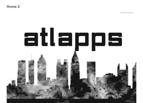 atlapps.net