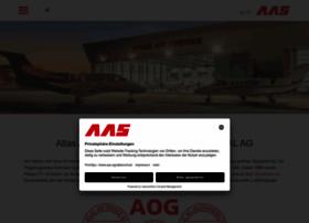 atlas-air-service.de