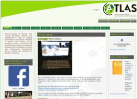 atlas-euro.org