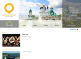 atlas-group76.myjino.ru