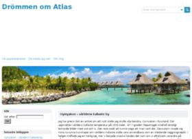atlas-k9.se