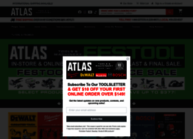 atlas-machinery.com