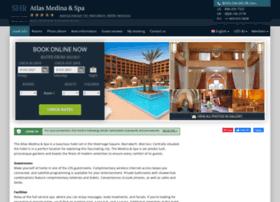 atlas-medina-spa.hotel-rv.com