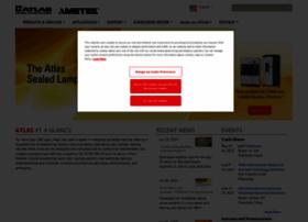 atlas-mts.com