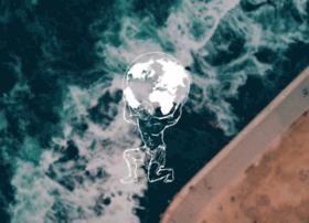 atlas-ry.fi