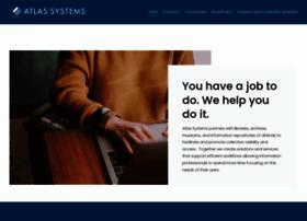 atlas-sys.com