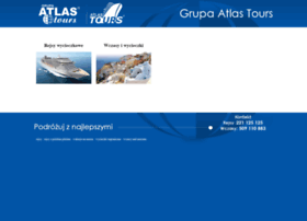 atlas-tours.pl