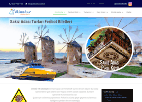 atlas-tur.com.tr
