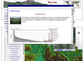 atlas-yakutia.ru