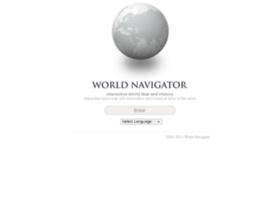 atlas.7jigen.net