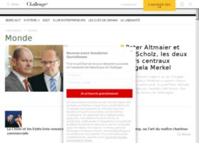 atlas.challenges.fr