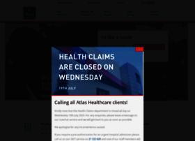atlas.com.mt