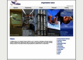 atlas.com.pk