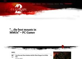 atlas.guildwars2.com