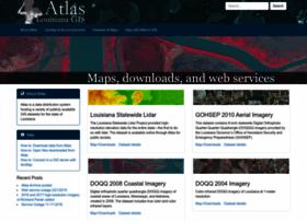 atlas.lsu.edu