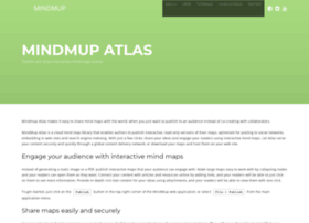 atlas.mindmup.com