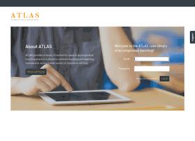 atlas.nbpts.org