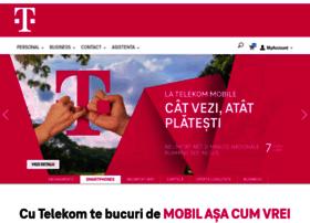 atlas.romtelecom.ro