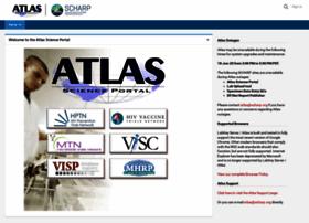 atlas.scharp.org