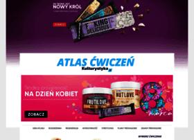 atlas.sfd.pl