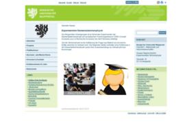 atlas.uni-wuppertal.de