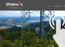 atlas19.businesscatalyst.com