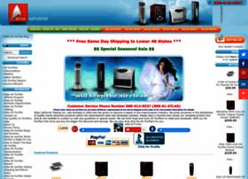 atlasairpurifier.com