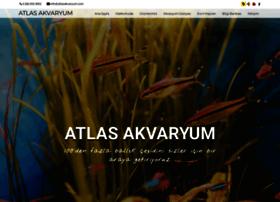 atlasakvaryum.com