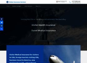 Atlasamericainsurance.net