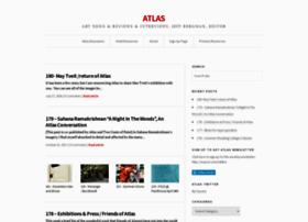 atlasartnews.com