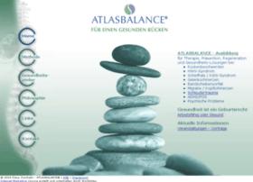 atlasbalance.com