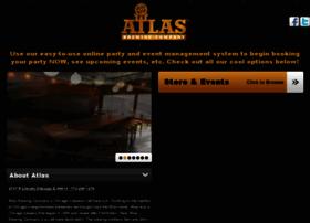 atlasbar.projectparties.com