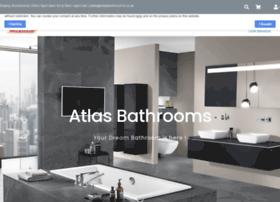 atlasbathrooms.co.uk