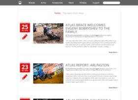 atlasbrace.wpengine.com