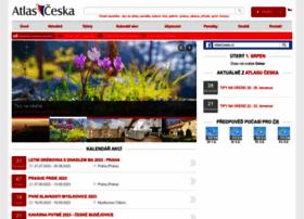 atlasceska.cz