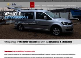 atlasconversions.co.uk