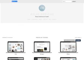 atlasdesigns.co