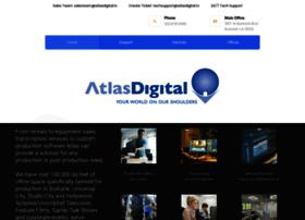 atlasdigital.tv
