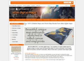 atlasdigitalmaps.com