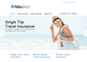 atlasdirect.co.uk