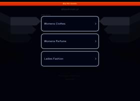 atlasdomen.pl