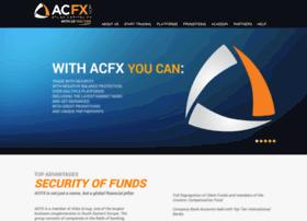 atlaseforex.com
