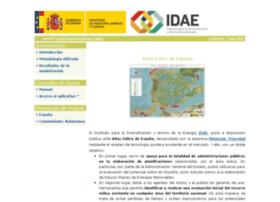 atlaseolico.idae.es