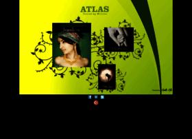 atlasera.com